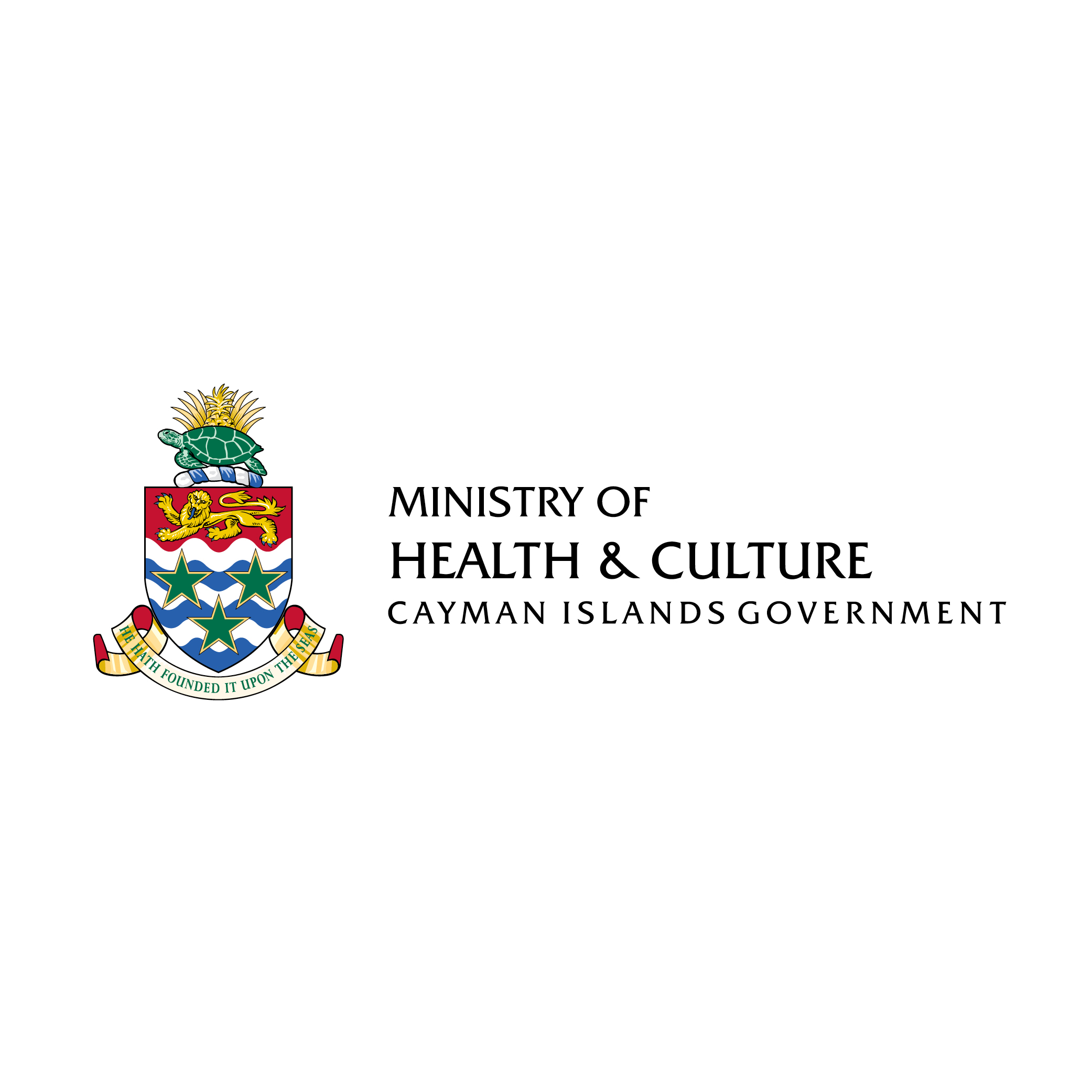 Ministry of Health & Culture