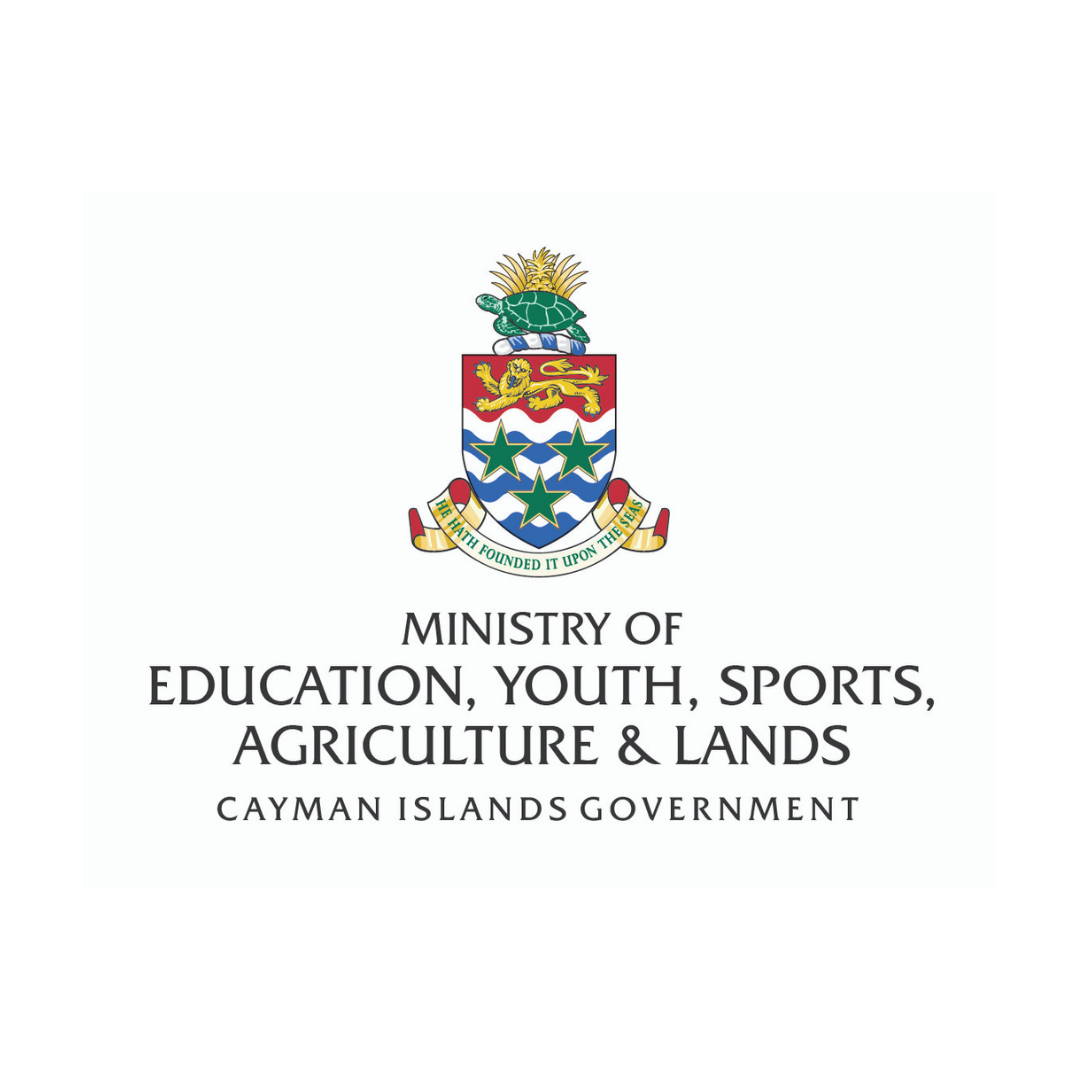 Ministry of Education, Youth, Sports, Agriculture and Lands