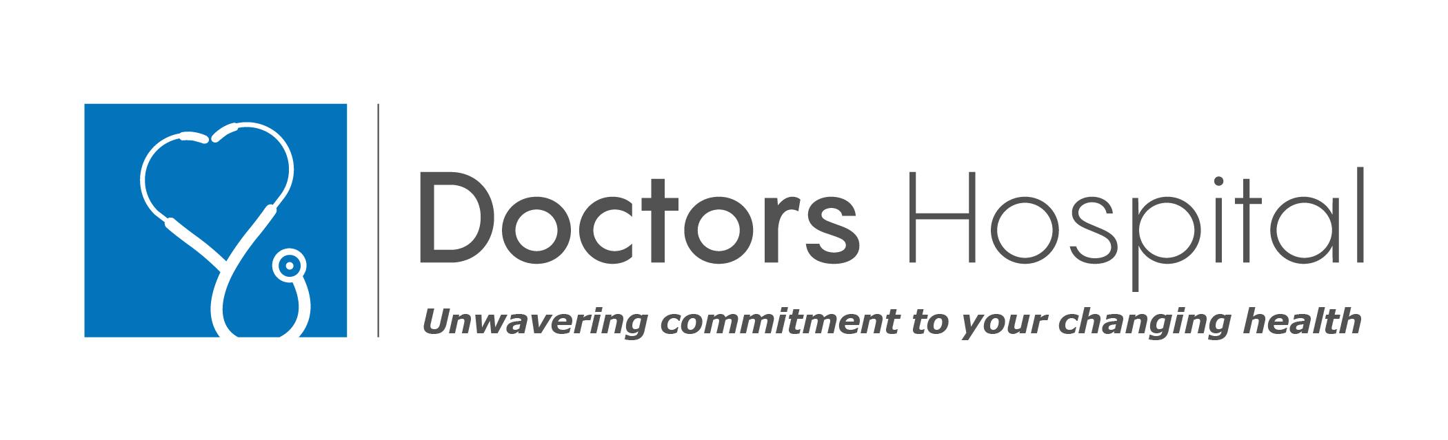 CTMH | Doctors Hospital