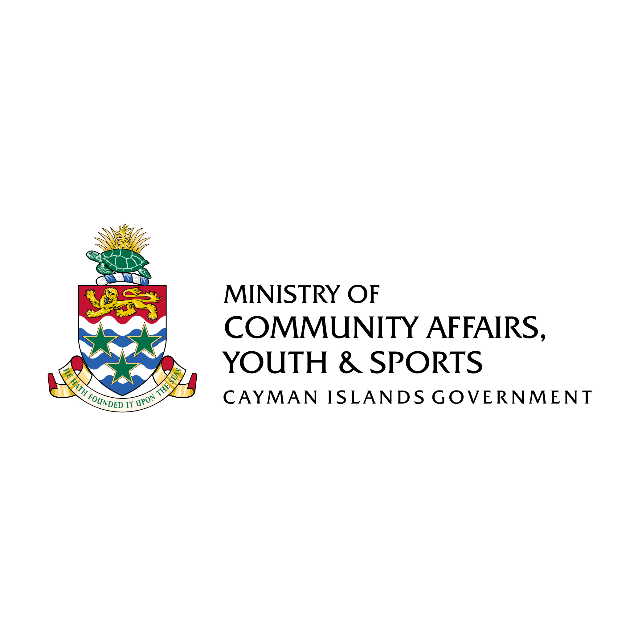 Ministry of Community Affairs, Youth and Sports