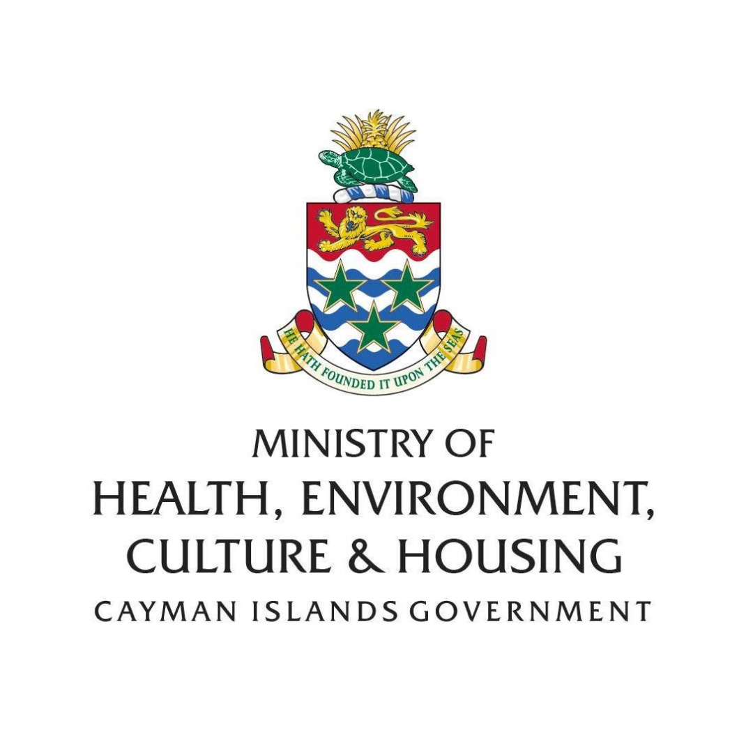 Ministry of Health, Environment, Culture & Housing